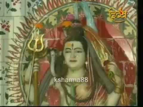 Xxx Mp4 Shivji Ki Aarti Jai Shiv Omkara Anuradha Paudwal 3gp Sex