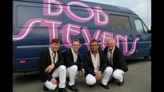 Grillafton vid Granbacken 25 maj 2017 musik Bob Stevens