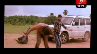 Shudhui Jaaneman with Soham   4   YouTube