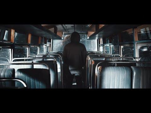 Xxx Mp4 Malique Pejamkan Mata Feat Dayang Nurfaizah Official Music Video 3gp Sex