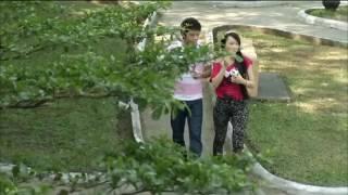 Angela Phương Trinh và Hoàng Thiên Long (OFFICIAL MV FULL HD)
