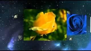 Bangla Song Jibon Sathi By Ataul Iqbal With Afsana- YouTube