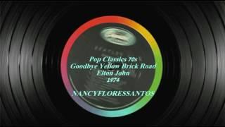 POP CLASSICS 70s 19 - VARIOUS ARTISTS
