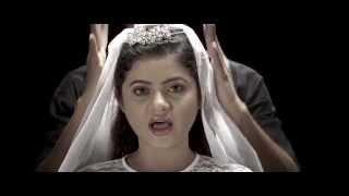 Marhaba | Tehshin Akhtar | Official Music Video
