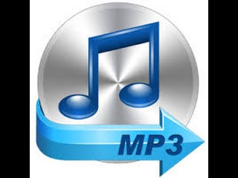 Xxx Mp4 BEST Downloading Mp3 Mp4 Converter 3gp Sex