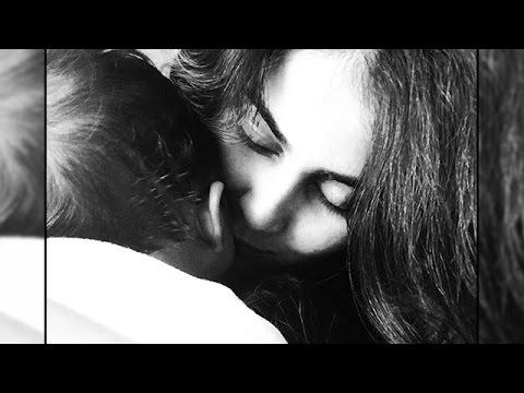 Xxx Mp4 Genelia Deshmukh Shares First Pic Of Son RAHYL 39 S 3gp Sex
