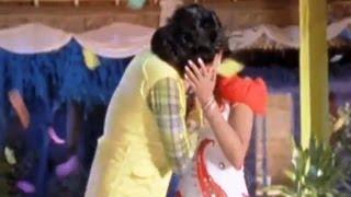 Laagelu Khati Bandariya [ Bhojpuri Video Song ] Laadli - Smriti Sinha