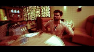 SABAK | FULL MOVIE | Hindi Short Films 2017 | Virtual Eye Productions
