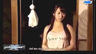 여자전쟁 - 비열한 거래 - (Female.War.A.Nasty.Deal) - Kim Seon-young (김선영), Myeong Kye-nam (명계남),3#HOT