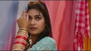 Chann Di Chawaani | Ammy Virk |  Mannat Noor | Latest Punjabi Song 2018 New Punjabi Song 2018