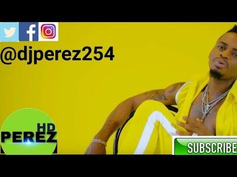 Xxx Mp4 NEW BONGO MIX JAN 2018 VOL 2 HARMONIZE RAYVANNY DIAMOND PLATINUM DJ PEREZ 3gp Sex