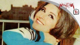 Soad Hosny - تعرف علي تاريخ السندريلا سعاد حسني الغنائي