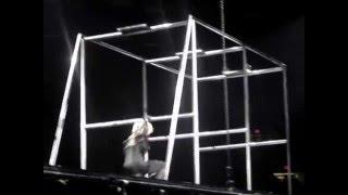 Madonna - Jump - New York City - June 28, 2006