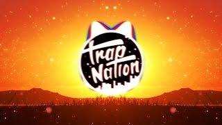 TRAP NATION MIX | PLAYLIST ᴴᴰ