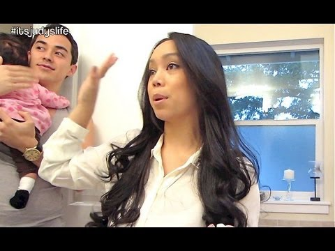 ADULT TALK! THIS VLOG IS INAPPROPRIATE FOR CHILDREN - January 19, 2013 - itsjudyslife Vlog