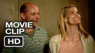 Hell Baby CLIP - House of Blood (2013) - Horror Comedy HD