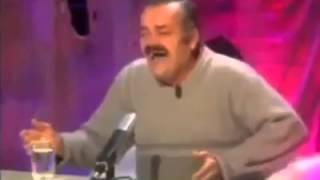 أخطر فيديو على شوهة افتتاح كأس العالم للأندية، الموت ديال الضحك