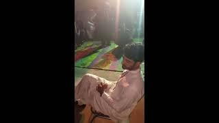 Waleed wedding hot mujra