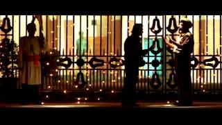 Desh Mera Rangila Song Fanaa Full HD 1080p