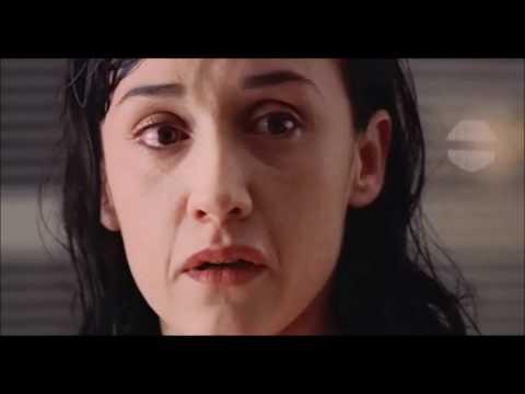 Mi escena favorita de Susana Zavaleta en Sexo Pudor y Lagrimas