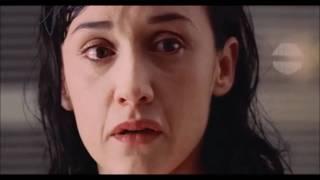 Mi escena favorita de Susana Zavaleta en