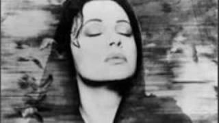 Xaris Alexiou - Dimitroula mou