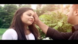 Bangla new song 2015 by prian khan feat arif222111