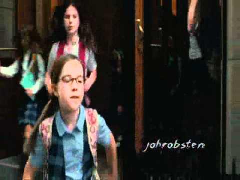 Xxx Mp4 Remember Me Kissing Scenes Robert Pattinson 3gp Sex