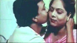 Pyaar Koi Khel Nahin {HD} | Hindi Full Movie | Sunny Deol Full Movies | Latest Bollywood M