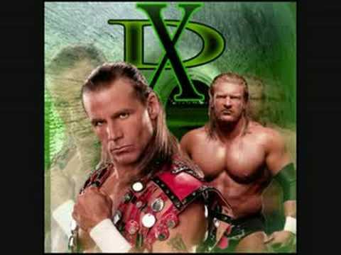 Xxx Mp4 My Top 10 WWE Superstars Entrance Music 3gp Sex