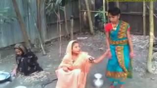 Banglar Coto Chini Bibi-1