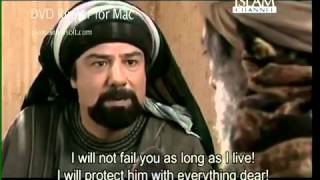 Muhammad The Final Legacy Episode 4 HD