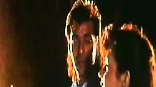 Tumhein Apna Banane Ki Kasam Karaoke