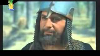 Mukhtar Nama Urdu Episode 21 B HD