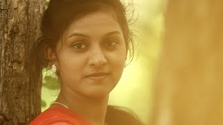 Paravasham - New Telugu Short Film 2015