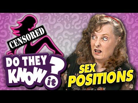 Xxx Mp4 Do Elders Know Sex Positions 3gp Sex
