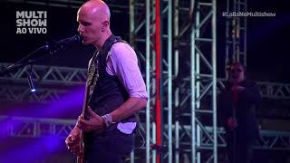 A Perfect Circle - By and Down (Lollapalooza 2013) Live HD