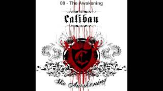 Caliban - The Awakening (FULL ALBUM)