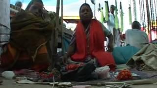 Fakir Lalon Shah (Lalon Mela 2009) 01