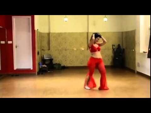Pehla Pehla Pyar Hai | Amazing Dance || M.Gorab King || fb.com/nuaghtyking
