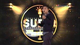 Muslim: Pelajaran Nggak Penting – SUPER Stand Up Seru eps 179