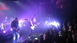S-TOOL - Your Despiser No. 1 (Live)