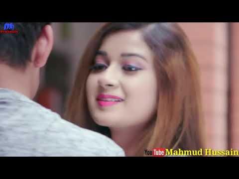 Xxx Mp4 Assamese Romantic Song Morijam Morijam By Zubeen Garg Whatsapp Status Video 3gp Sex