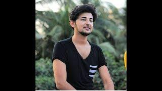Darshan raval Bollywood romantic song mashup