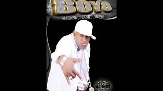djboyo Aliba Banda Mambo Alibanda #1