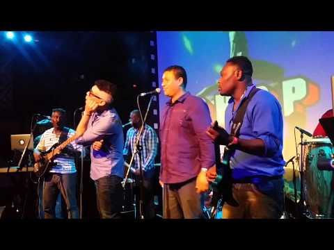 Kreyol la Fanm Kreyol Sob s NYC Haitianbeatz.