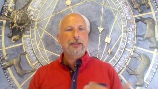 5 Haziran haftası astrolojik etkiler