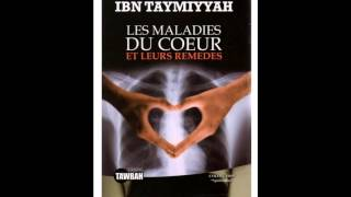 la droiture (el istiqama) dans l'islam - youssef abou anas