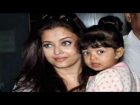 Xxx Mp4 Aishwarya Rai MOVES OUT Of Bachchan HOUSE 3gp Sex