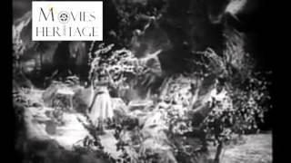 Baate Hi Baat Mein - Dupatta (1952) - Old Bollywood Classic Songs
